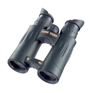 excellent quality binoculars